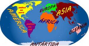 Continentes-del-Planeta-Tierra-2