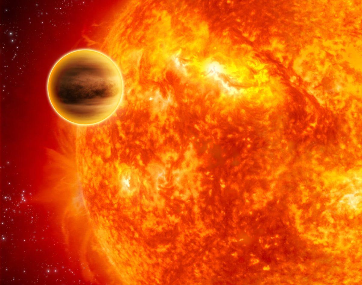 Curiosidades-del-Planeta-Mercurio-2