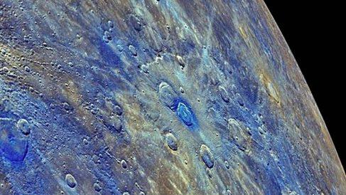 Curiosidades-del-Planeta-Mercurio-4