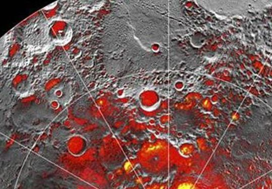 Curiosidades-del-Planeta-Mercurio-6