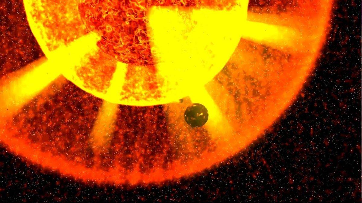 Curiosidades-del-Planeta-Mercurio-8
