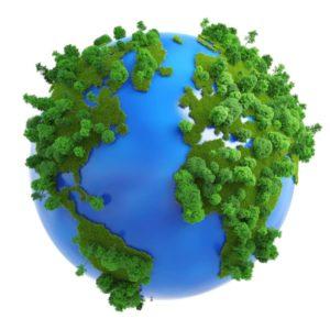 Curiosidades del Planeta Tierra que te dejarán asombrado