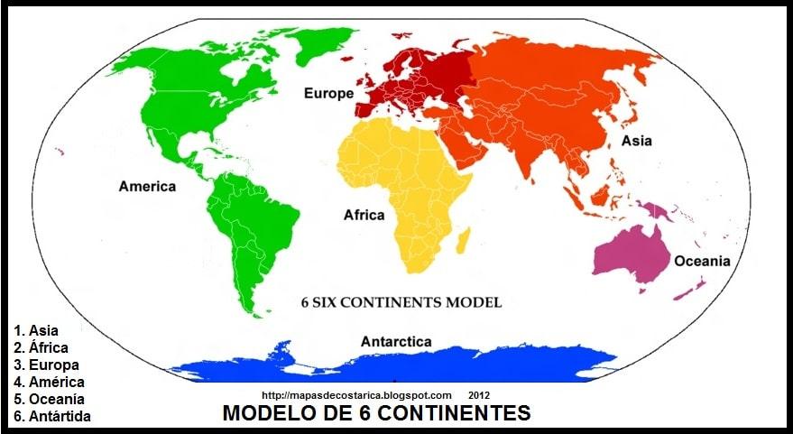 Continentes-del-Planeta-Tierra-4