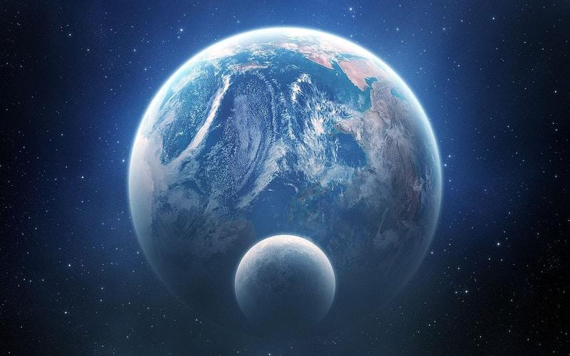 Movimientos-del-planeta-tierra-4
