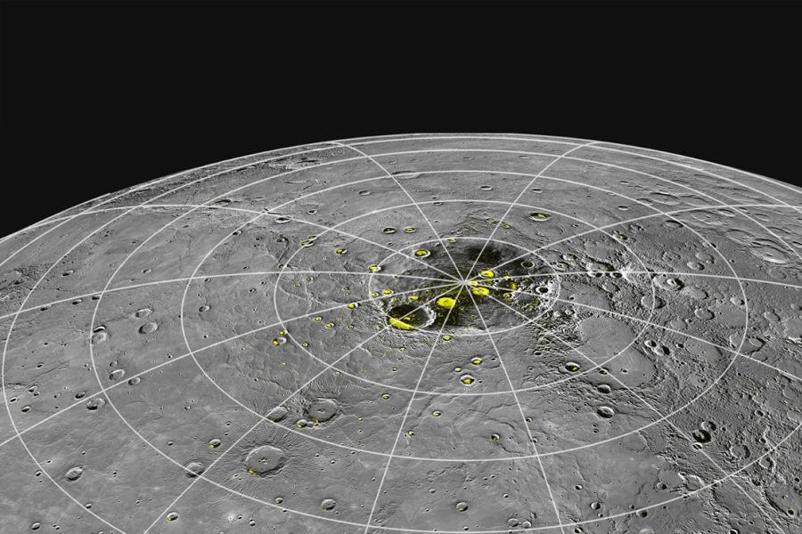 Curiosidades-del-Planeta-Mercurio-7