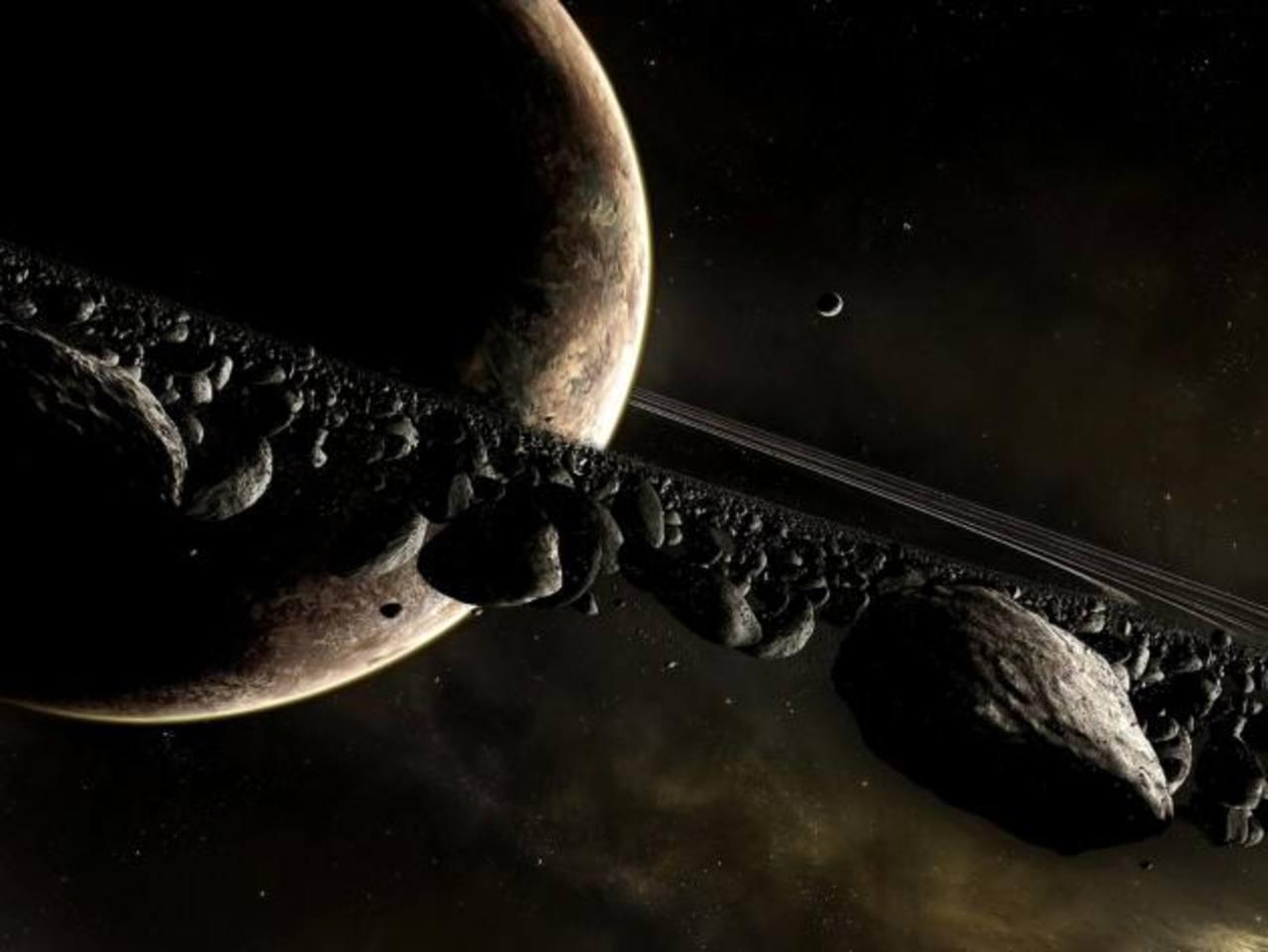 Qué-planeta-tiene-anillos-11