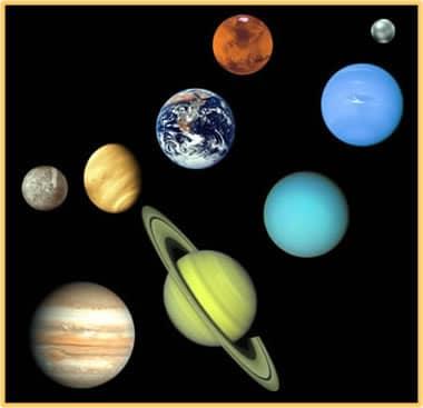 clasificacin_de_los_planetas-B9kK8j