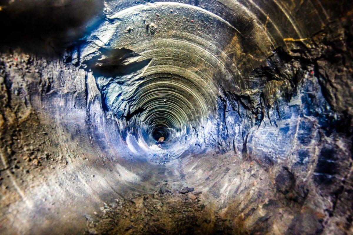 curiosidades-del-planeta-tierra-2