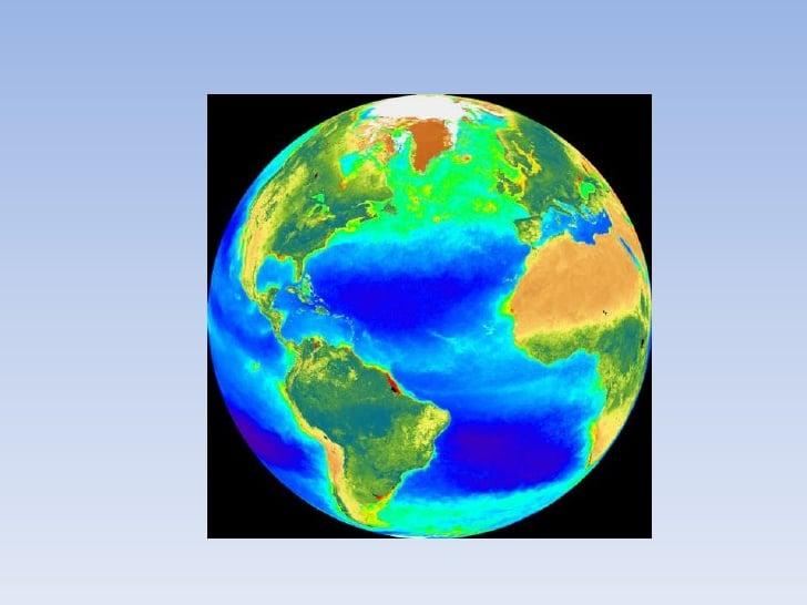 el-planeta-tierra-como-sistema-listo-2-728