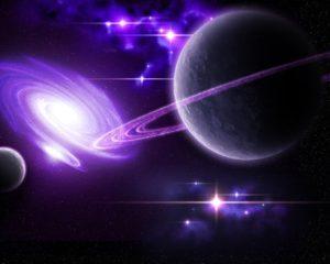 job en las galaxias