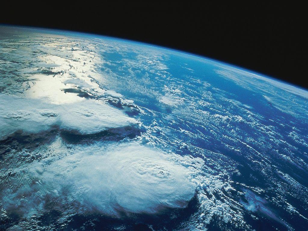importancia-del-planeta-tierra-3