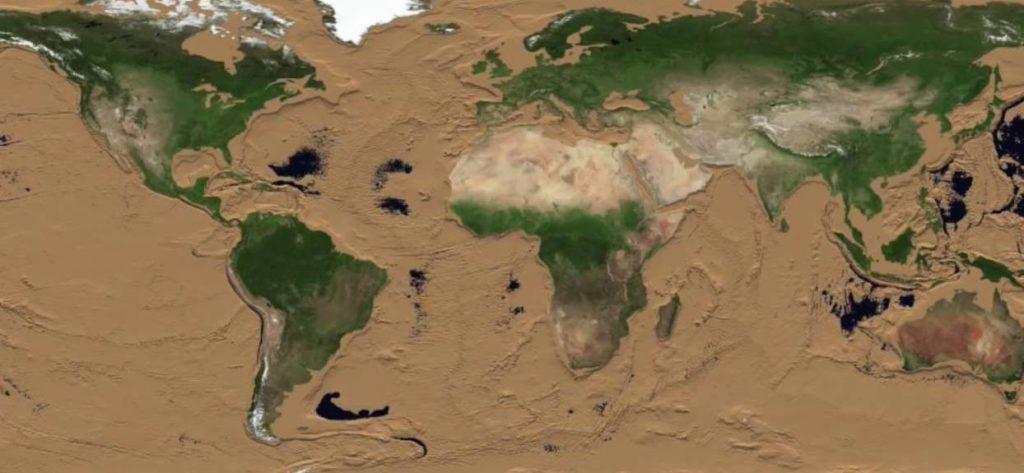 Continentes-del-Planeta-Tierra-3