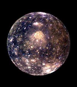 planeta-jupiter-11
