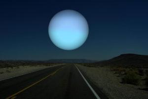 planeta-urano-14