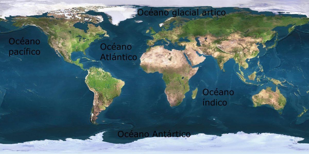 Continentes-del-Planeta-Tierra-6