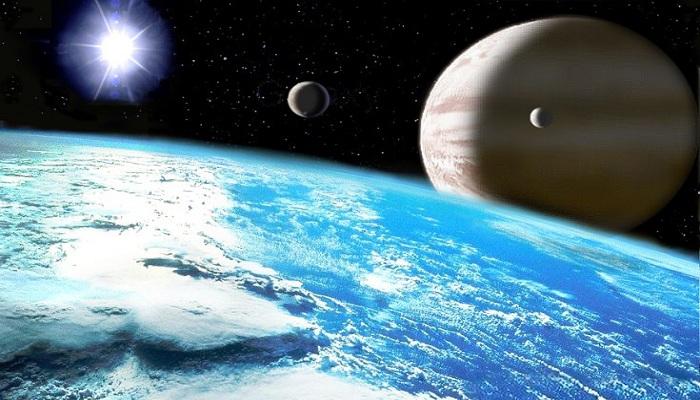 satelites-del-planeta-tierra-4