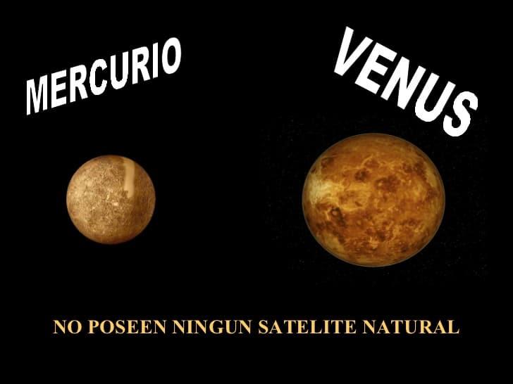 satelites-del-planeta-tierra-6