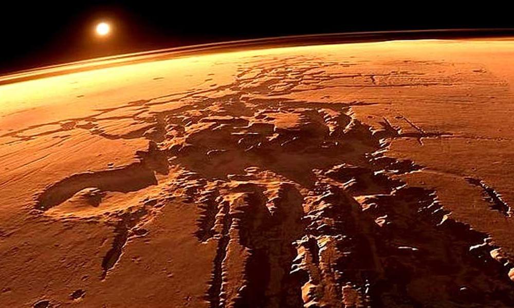 vida-en-el-planeta-marte-2