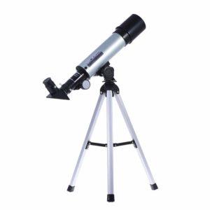 360-50mm-Monocular-Refractor-Espacio-Telescopio-Astron&oacute