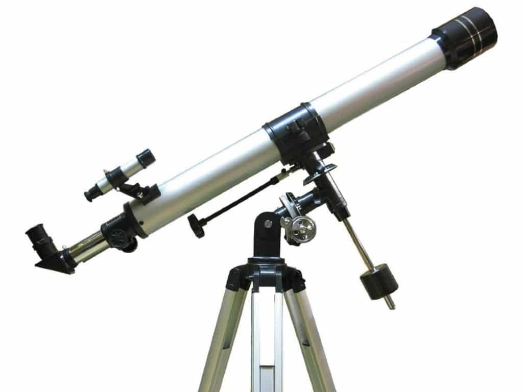 Tipos de telescopio-29
