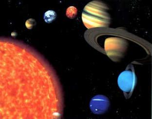 GZDK_planetas
