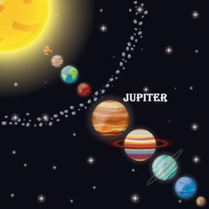 Planetas que se ven desde la tierra: Lo que debes saber