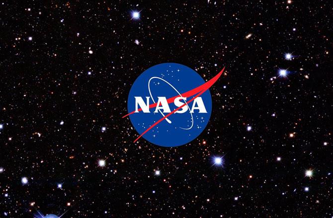 telescopio espacial infrarrojo spitzer