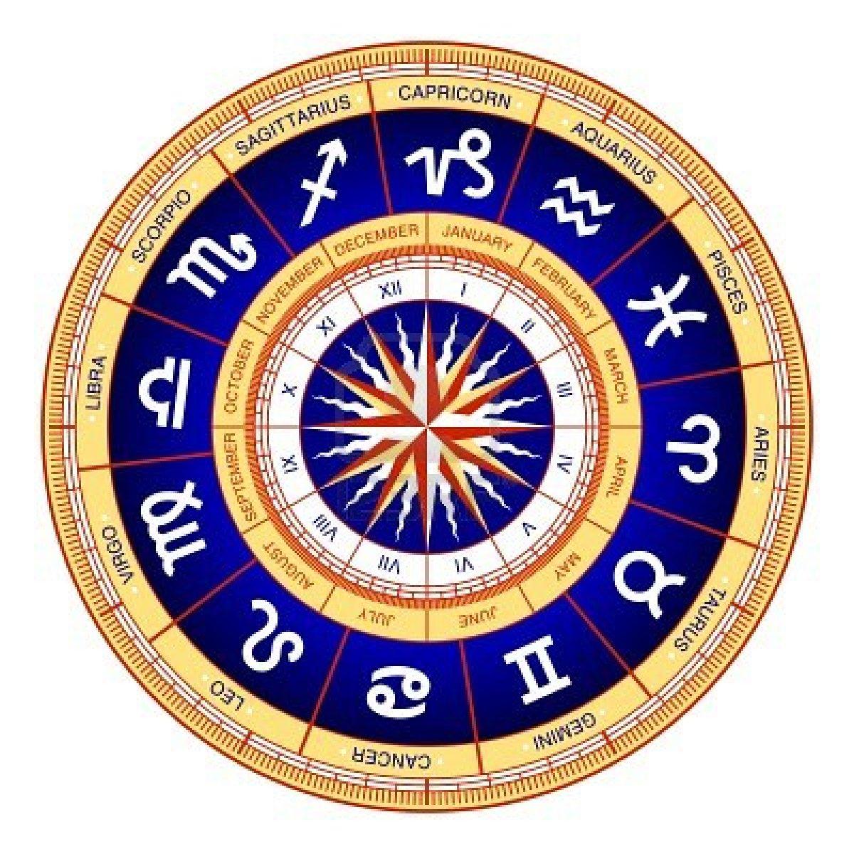 ascendente-astrologico-4