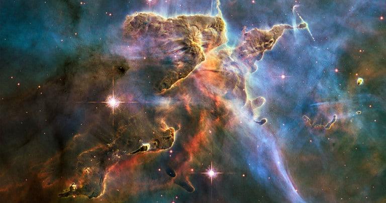 astrobiologia 10