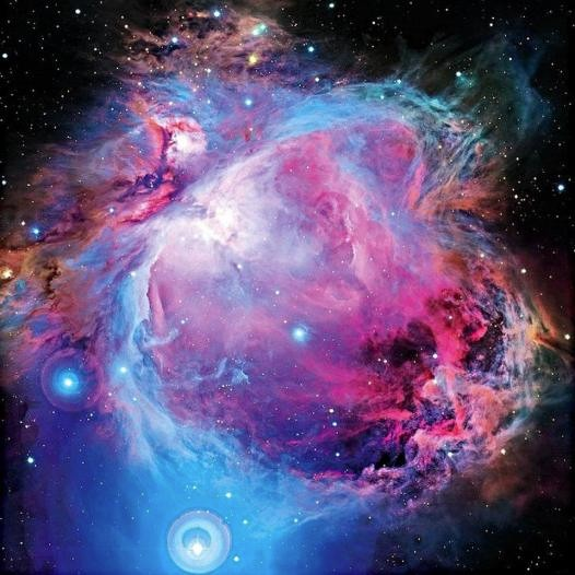 astrobiologia 15