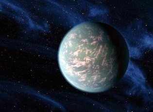 astrobiologia 24