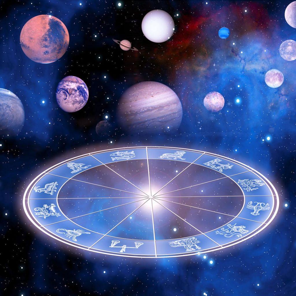 astrologia 8