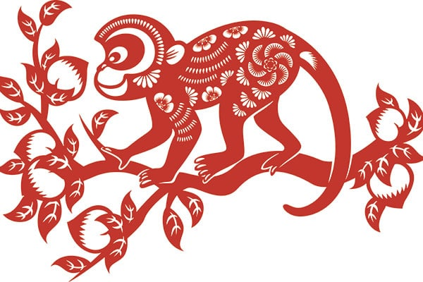 astrologia-china-12