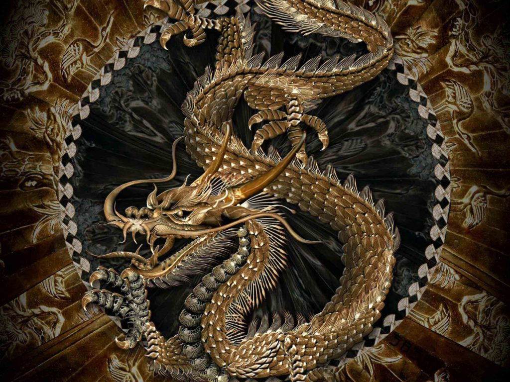 astrologia-china-2