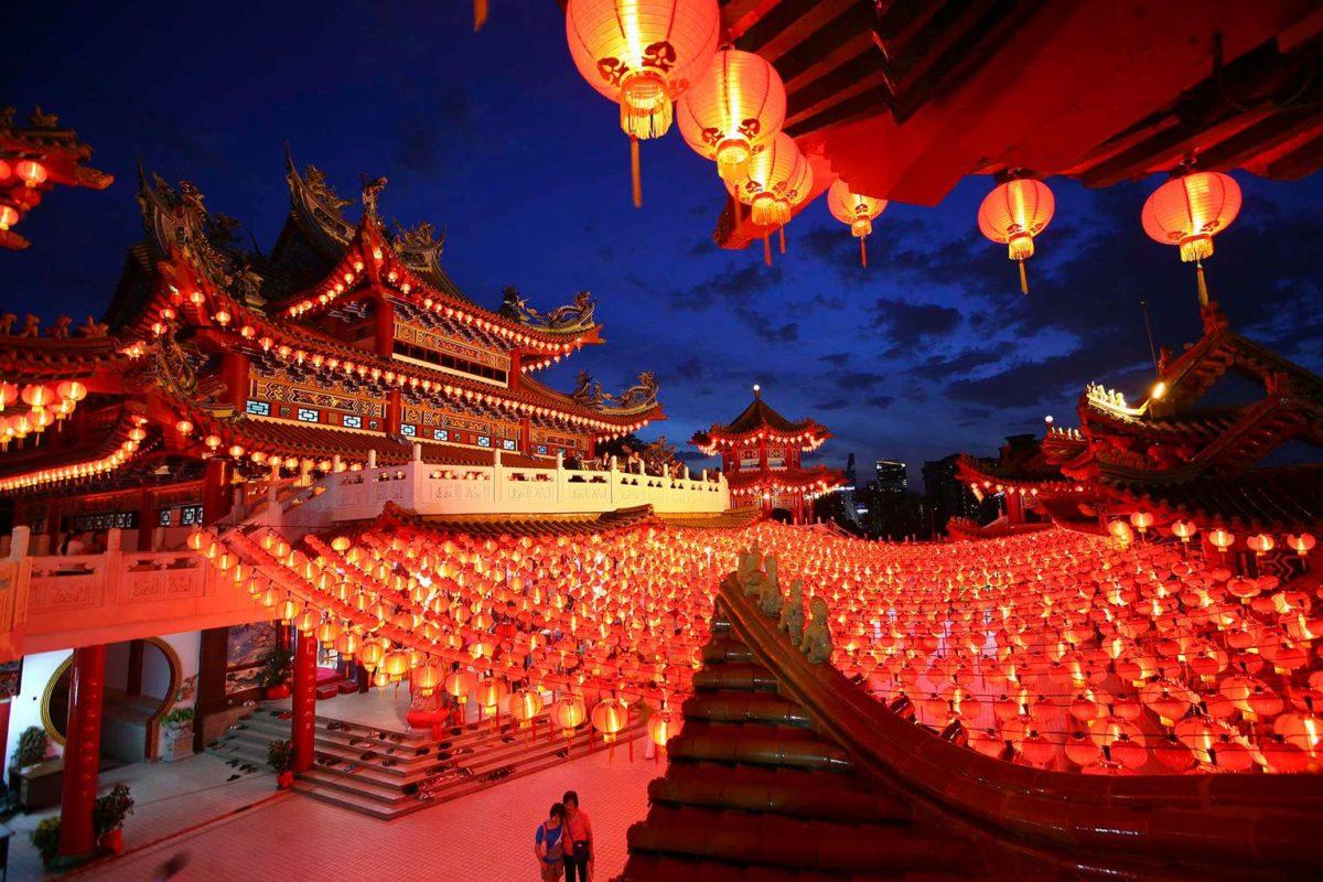 astrologia-china-23