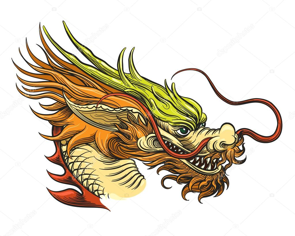 astrologia-china-27