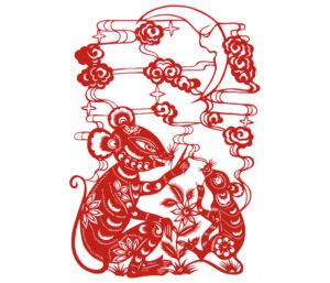 astrologia-china-3