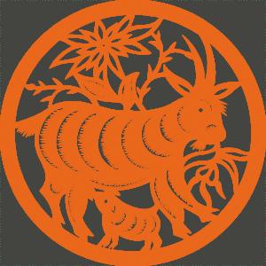 carmero astrologia china