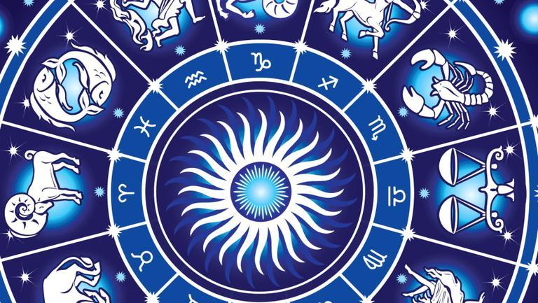 astrologia-medica-4