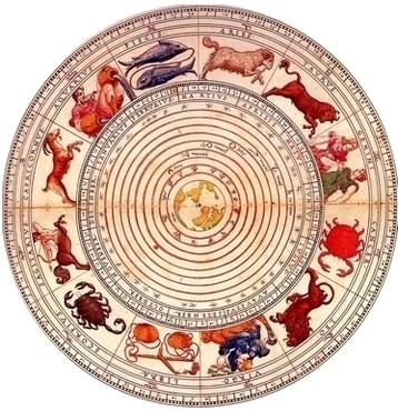 astrologia-medica-6