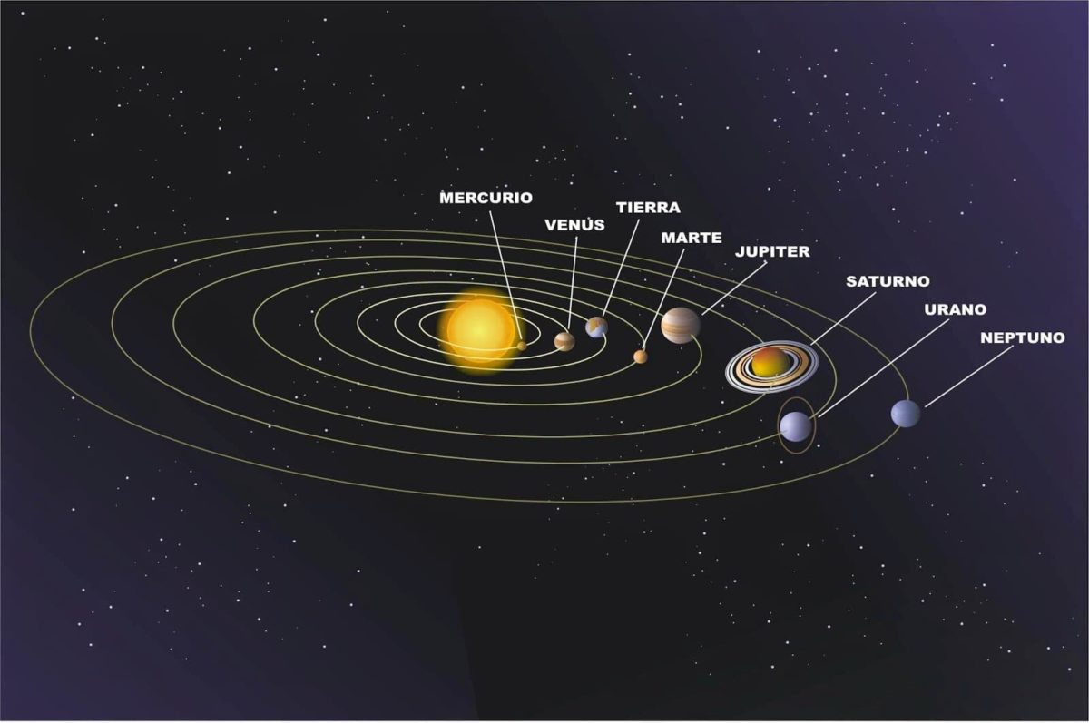 astrologia-medica-7