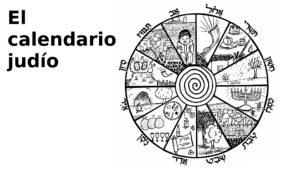 Luna Nueva: Características, Beneficios, Hechizos, Rituales y más