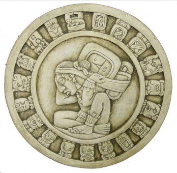 astrología-maya-4