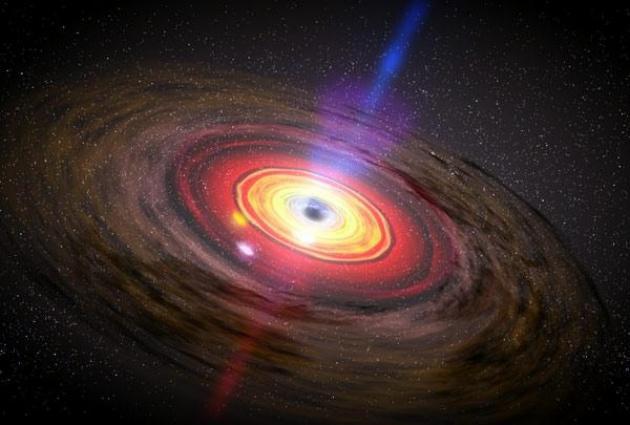 centro de la galaxia-6