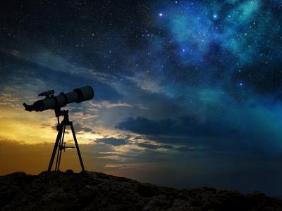 como-funciona-un-telescopio-15-1