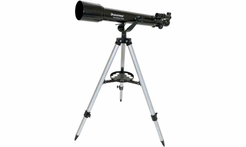 como-funciona-un-telescopio-12-1