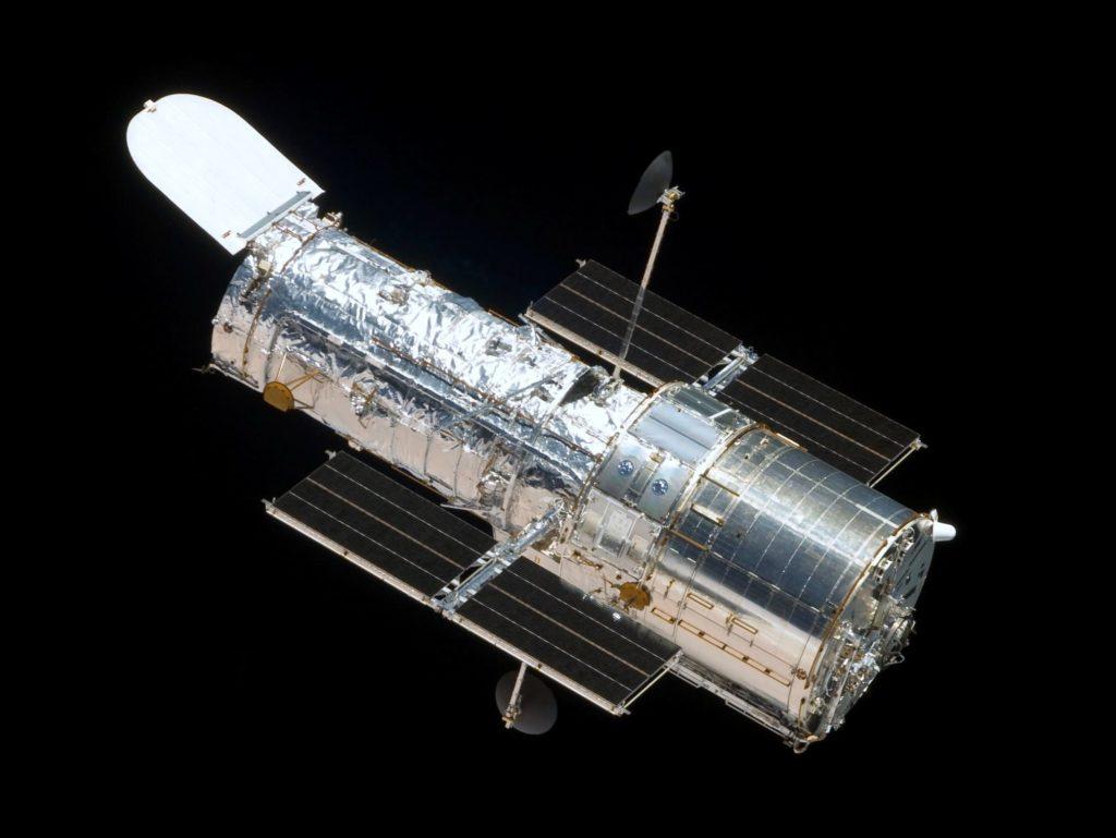 como-funciona-un-telescopio-16-1