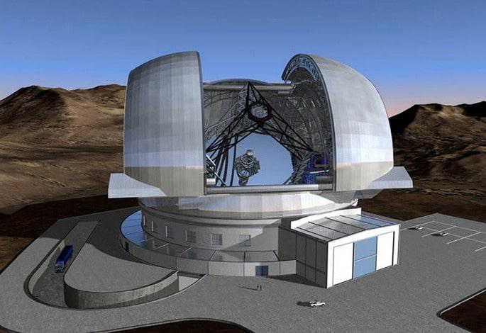 como-funciona-un-telescopio-8