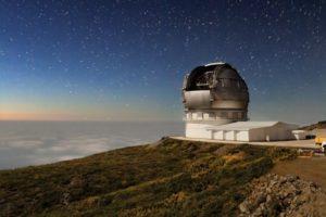 como-funciona-un-telescopio-9-1