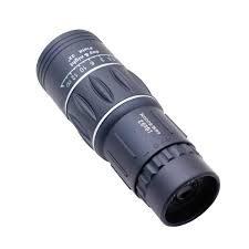 Tipos de telescopio-28